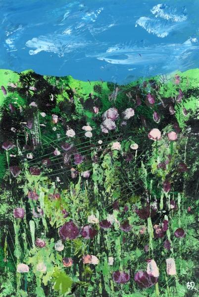 Wildflower-Meadow007